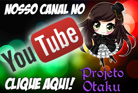 Canal Oficial