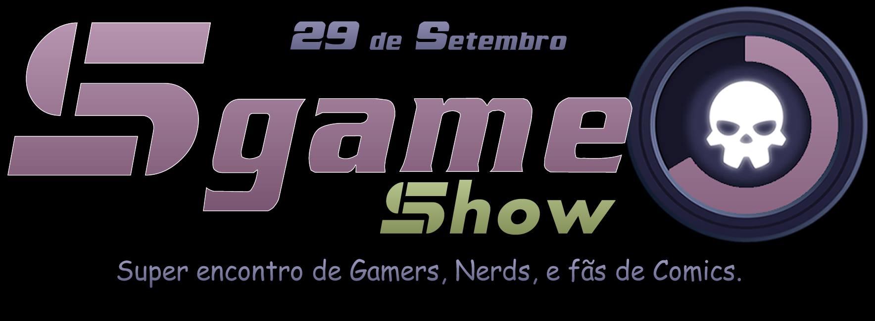 sgame show