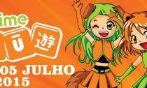 Anime Yuu 2015