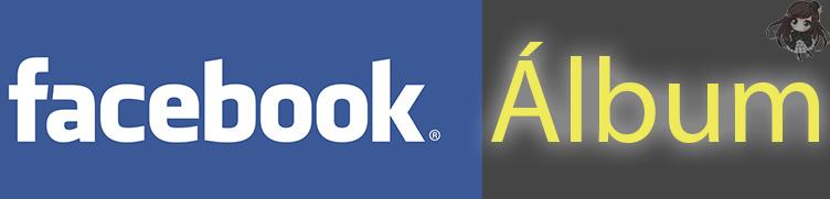 Album facebook