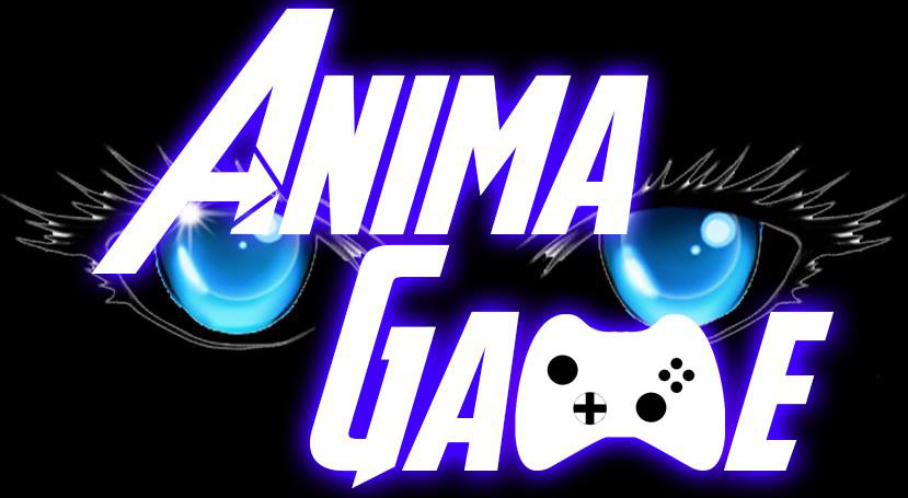 Anima game pre evento