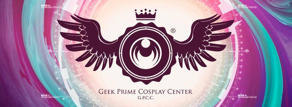 geek prime 2016 cosplay