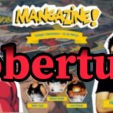 [Cobertura] Mangazine Festival 2016