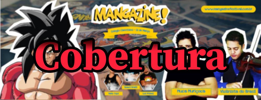 Mangazine-Festival-2016 - cobertura