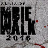 [Evento] Zombie Walk 2016 DF