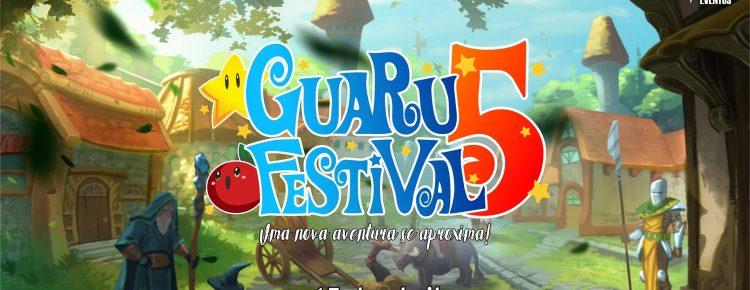 Guarufestival 5