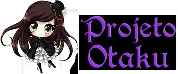 Projeto Otaku